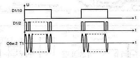 Схема подключения отопителя салона газ 31105